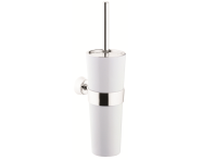 A44582 - Matrix Tuvalet Fırçalığı