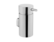 A44615EXP - Nest Trendy Liquid Soap Dispenser