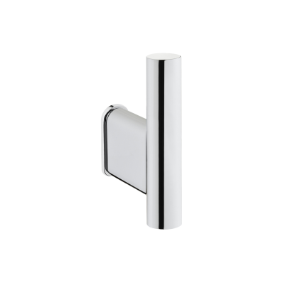 Nest Robe Hook (Single)