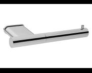 A44621EXP - Nest Toilet Roll Holder