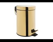 A4469823EXP - Arkitekt Trash box (3 L)