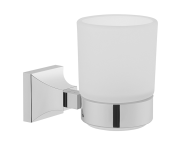 A44730EXP - Elegance Toothbrush Holder