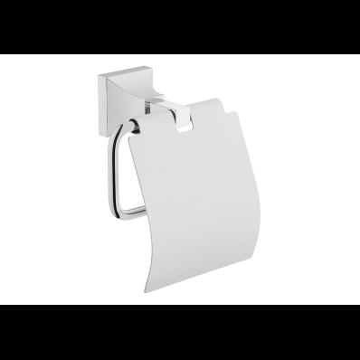 Elegance Tuvalet Kağıtlığı (Kapaklı)
