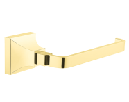 A4473623EXP - Elegance Roll Holder - Gold