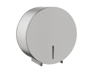 A44971 - Arkitekta Tuvalet Kağıtlığı  (Yuvarlak)