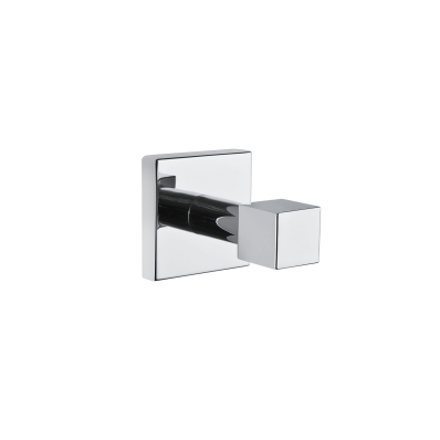 Q-Line Robe Hook (Single)