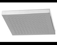 A45637EXP - Rain Q Showerhead