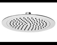 A45640EXP - Lite Showerhead