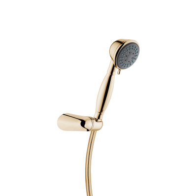 Elegance Handshower Set