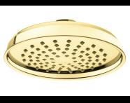 A4565923 - Elegance Duş Başlığı