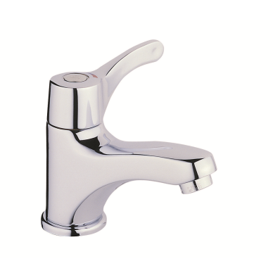 Aquatech Basin Mixer (Appropriate For Special Needs Usage)