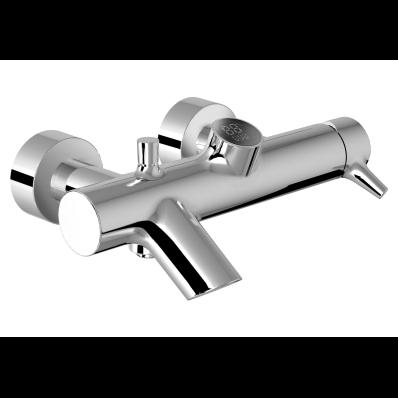 Banyo Bataryası (dijital göstergeli)