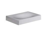 A4800423EXP - Istanbul Soap Dish