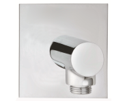 A48031EXP - Istanbul Buit In Handshower Outlet