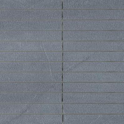3x15 Arcadia Decor Grey Semi Glossy