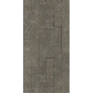 15x30 Ararat Decor Grey Matt