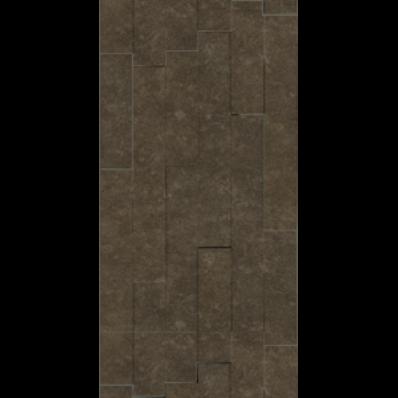15x30 Ararat Decor Mocha Matt