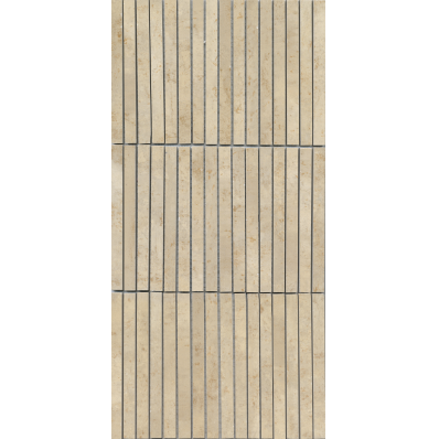 30x60 Oksidan Tile Beige Matt