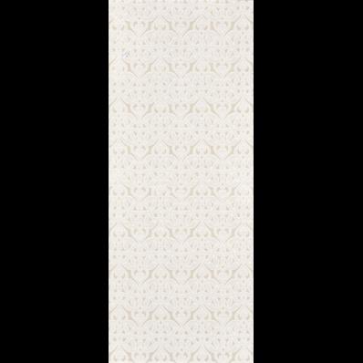20x50 Timeless Decor Light Grey Glossy
