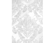 K071556R - 25x70 Adora Panel Beyaz Parlak