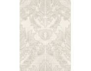K071560R - 25x70 Adora Panel Krem Parlak