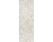 K071604R - 25x70 Adora Dekor 2 Krem Parlak