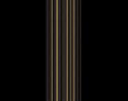 K071652R - 25x70 Sepia Dekor 2 Moka Parlak