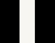 K071663R - 25x70 Sepia Dekor 3 Krem Parlak