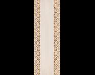 K072584R - 25x70 Adora Dekor 3 Altın Parlak