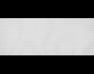 K073332 - 20x50 Dreamlike Dekor Beyaz Mat