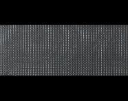 K073354 - 20x50 Dreamlike Dekor Antrasit Mat