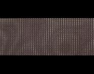 K073365 - 20x50 Dreamlike Dekor Moka Mat
