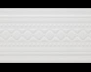K075793R - 12x25 Favorite Bordür Beyaz Mat