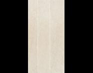 K075863R - 30x60 Pietra Pienza Dekor Bej Mat