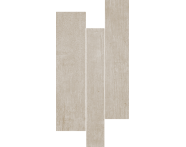 K077996R - 30x60 Uptown Decor Cream Matt