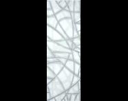 K080284 - 20x60 Concrete Decor 1 White Matt