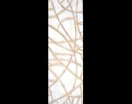 K080295 - 20x60 Concrete Dekor 1 Krem Mat