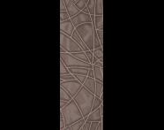 K080306 - 20x60 Concrete Dekor 1 Moka Mat
