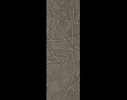 K080310 - 20x60 Concrete Dekor 1 Vizon Mat