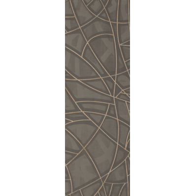 20x60 Concrete Decor 1 Mink Matt