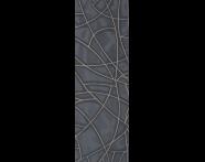 K080321 - 20x60 Concrete Dekor 1 Antrasit Mat