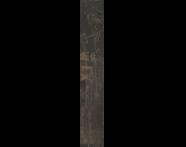 K081010R - 20x120 Samba Dekor Venge Mat