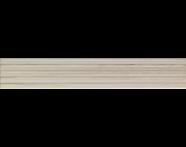K082012 - 10x60 Brooklyn Bordür İnci Parlak