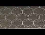K082233 - 30x60 Ethereal Dekor Gri Parlak