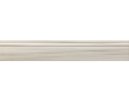 K082362R - 16.5x100 Marmoline Bordür Beyaz Parlak