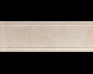 K082384R - 33x100 Inside Süpürgelik Sand Parlak