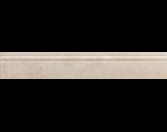 K082410R - 16.5x100 Inside Bordür Sand Parlak