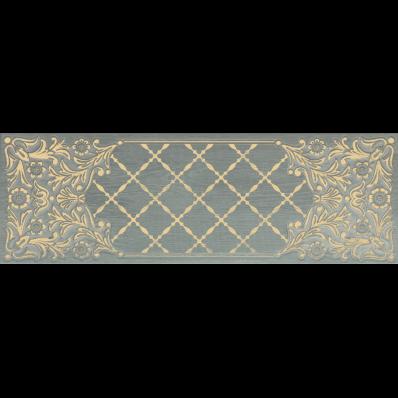 33x100 Provence Decor 1 Gold Matt