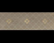 K082583R - 33x100 Provence Dekor 2 Altın Mat