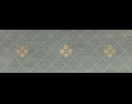 K082594R - 33x100 Provence Dekor 2 Altın Mat